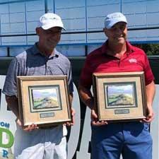 Myrtle Beach World Amateur 2019