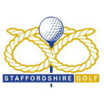 Staffordshire Golf Union