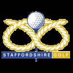 Staffordshire Golf Union