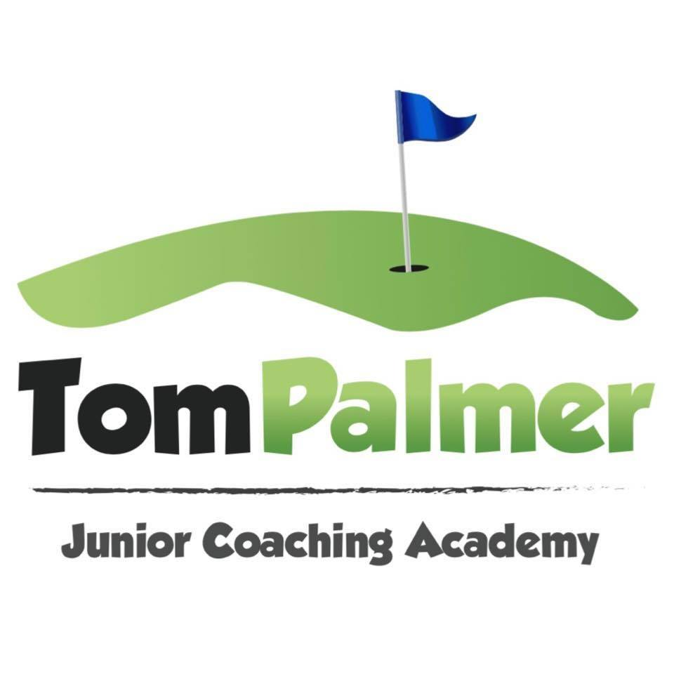 Tom Palmer Junior Academy