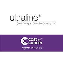 Ultraline cost of cancer